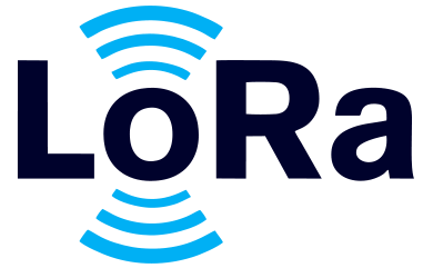LoRa система сбора показаний через интернет